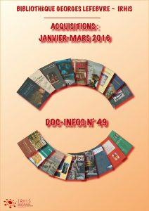 Doc-info-Couv-49