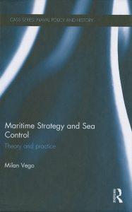 Maritime-strategy521
