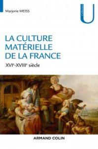 culture-materielle