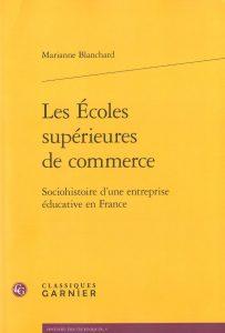 Ecoles-supérieures554