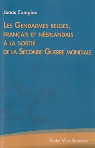 gendarmes-belges676