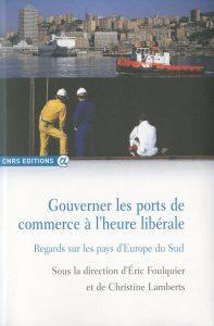 gouverner-ports544