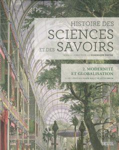 Hist-Sci-Soc-2-556