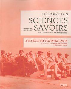 Hist-Sci-Soc-3-557