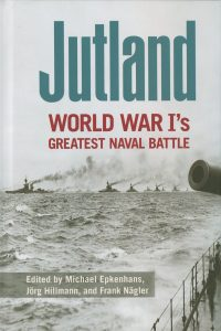 jutland-world581