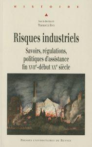 risques-industriels600