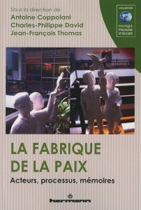 fabrique-paix691