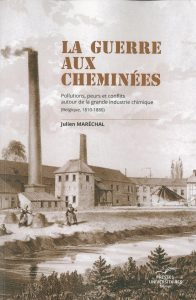 guerre-cheminees692