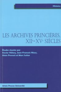 archives-princieres605