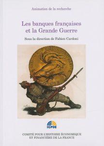 banques-francaises604