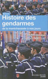 histoire-gendarmes722