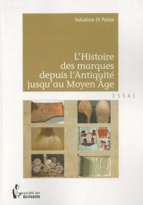 histoire-marques729
