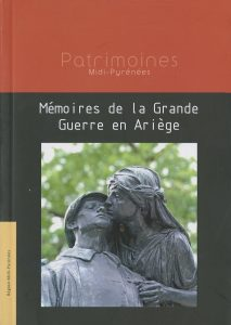 memoires-gg-ariege720