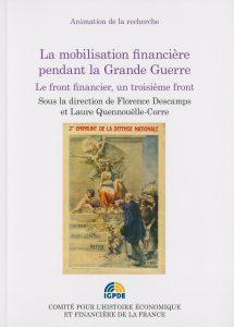 mobilisation-financiere602