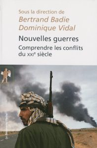 nouvelles-guerres757