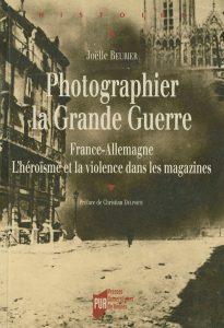 photographier-gg606