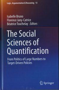 social-sciences760