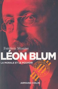 leon-blum727