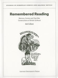 remebered-reading766