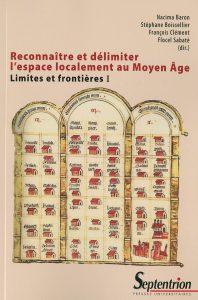reconnaitre-delimiter775