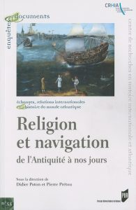 religion-navigation783